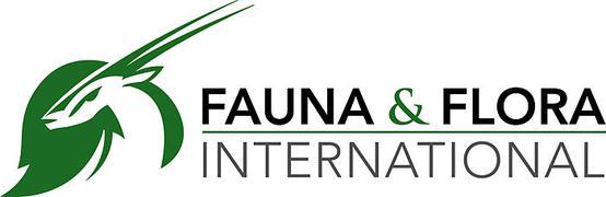 Fauna_and_Flora_International_(logo)